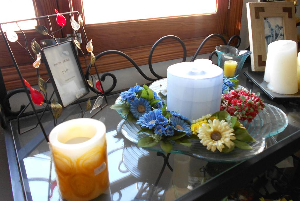 Articulos de decoracion para el hogar tabla t de t tetera for Articulos decoracion hogar baratos